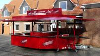 Gastronomieservice Nordholz