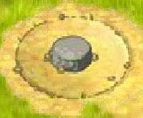 Magischer Zirkel