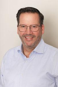 Matthias Hanrath