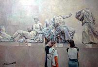 討論(佳作賞)2009年