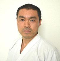 (Yutaka Koike)