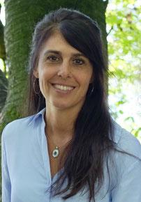 Karin Benanti: Astrologische Psychologin & Coach, Mutter von zwei erwachsenen Kindern