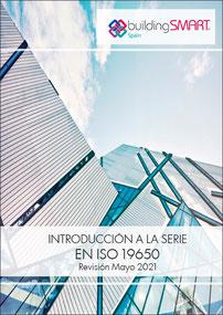 Introducción a la Serie EN ISO 19650