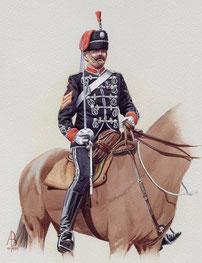 Royal Wiltshire Yeomanry