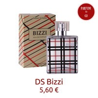 Danny Suprime Bizzi for women