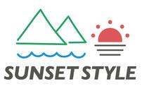 SUNSET STYLE