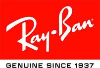 RAY-BAN®