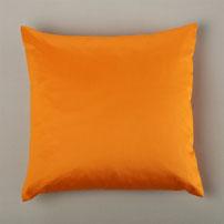 84.0012 Orange