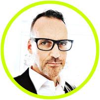 Jimdo Expert Stuttgart - Peter Scheerer - Imagebroschüre MAN Nutzfahrzeuge