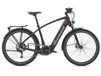 електрически велосипед diamant