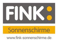 FINK Sonnenschirme ✅ 63741 Aschaffenburg - Fachhändler für may Sonnenschirme in BAYERN Unterfranken / Große Sonnenschirme für Gastro und Gewerbe Gastroschirme und Kindergartenschirme
