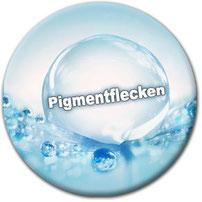 Pigmentflecken mit Plasma Pen entfernen