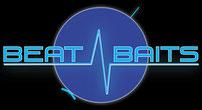 Logo: Beat Baits