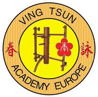 www.vingtsunacademy.eu