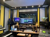 Mix, missaggio, missaggi, mixer, volumi, produzione musicale, produzioni musicali, sonic design