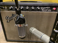 recording drum, microfonatura, microfoni, batteria, sonic design