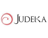 GIUSEPPE CAMPAGNOLA