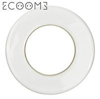 interrupteur-ecoome-plaque-finition-rétro-vintage-ancien-ceramique