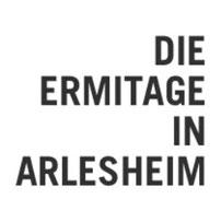 Stiftung Ermitage Arlesheim und Schloss Birseck