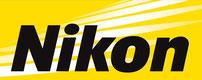Nikon Schweiz