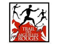 trail-Aiguilles-rouges
