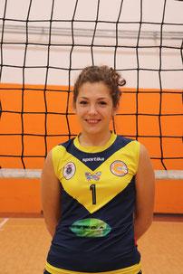 Valeria Monno