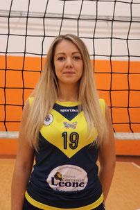 Paula Bianca Lazar