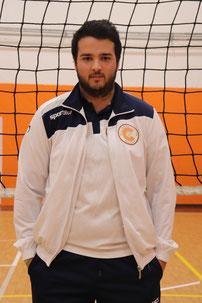 II All. Francesco Carpegna