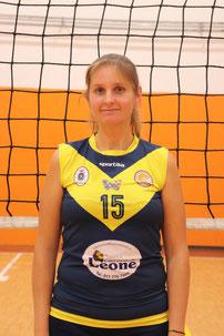 Loredana Polello