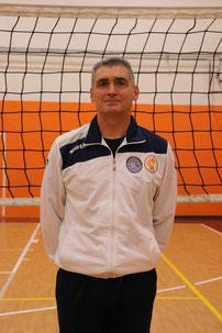 I All. Giuseppe Lorusso
