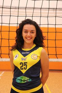 Cristina Maria Spoto