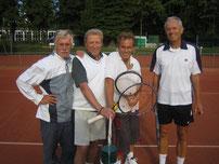 C. Rabe/E. Grieb - G. Metzker/H. Wildfang