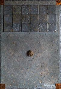 claracarat PARALLEL UNIVERSE-70X100
