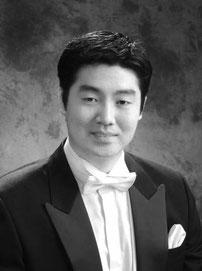 Soongoo Lee, Tenor