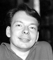 Michael Leideritz, Bariton