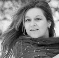 Ulrike Jahn, Mezzo