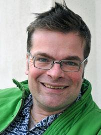 Peter Wünnenberg