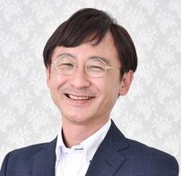 PIOART(株)代表 福島正幸