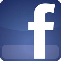 Retrouvez également l'album photo sur Facebook