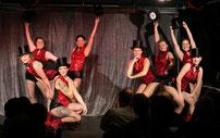 Show-Tanz-Charleston-CanCan-Western-PinUp-buchen