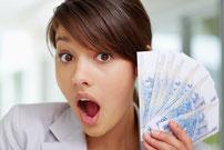 Was kostet ein Urlaub in Thailand?