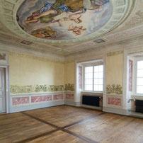 081 | Schloss Horn