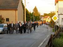 Bild: Seeligstadt 2006
