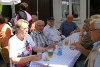 Seniorenkreis