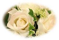 愛知県稲沢市の結婚相談所Blossom開花の流れ