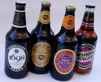 english beer, stout, lausanne, india pale ale, england, pale, ale, beer, bière, angleterre, britain, pully