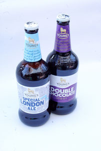 special, london, ale, double chocolate