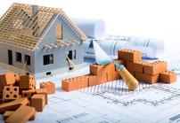 avocat droit de la construction droit de l'immobilier