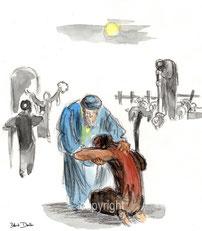 der verlorene Sohn
