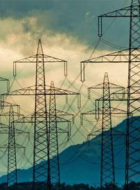Optimum Energie und Licht - Linkfoto Elektrosmog
